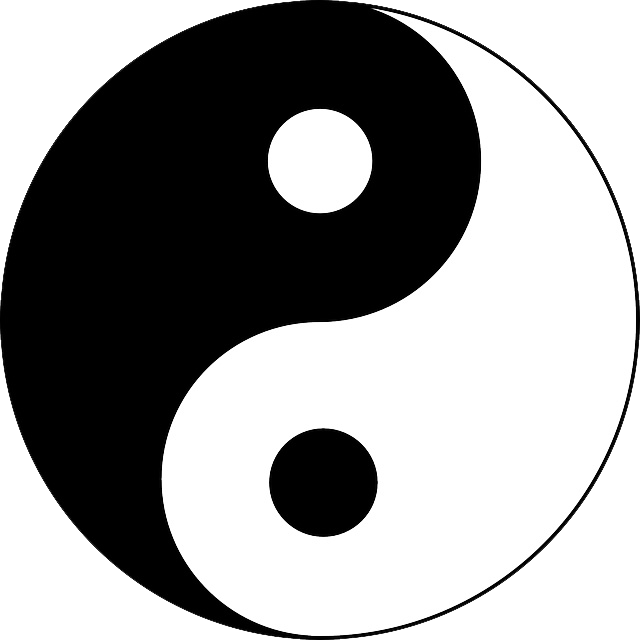 yin and yang 152420 640
